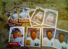 1953 topps archives Mickey mantle 1993 + 2 96 topps chrome+3 ud legends+3 nbc