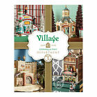 Department 56 2016 Catalog The Village Book NEW D56 139 pages NEW All Villages