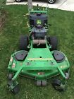 John Deere Scag Exmark 48 Commercial Hydro Walk behind SERVICED