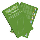6x UltraClear Screen Protector for Palm Treo 680