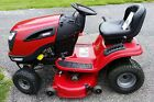 Sears Craftsman YTS 3000 Gas Lawn Tractor 21 HP 42 Deck