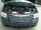 Chrysler: Town & Country for $900 dollars
