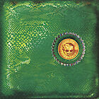 Alice Cooper - Billion Dollar Babies (1993 - CD)