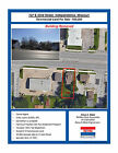 Prime Commercial Land Independence MO For Sale 30000 vehicles per day