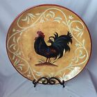 Certified International Golden Rooster Geoffrey Allen 16