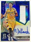 2015-16 Panini Spectra Basketball Cards - Checklist Added 6