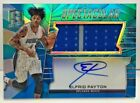 2015-16 Panini SpectraBasketball Cards - Checklist Added 4