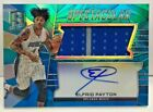 2015-16 Panini Spectra Basketball Cards - Checklist Added 7