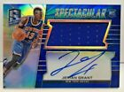 2015-16 Panini Spectra Basketball Cards - Checklist Added 9