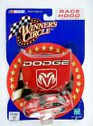 Casey Atwood #19 Dodge R/T (Hood)(Ram) Diecast Car (Winner's Circle)(2000)