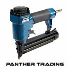 Air Brad Nailer 32mm - 18 Gauge Brad Nails - Ideal For Second Fix Work - 675062