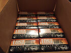 Lost Season Two 2 Inkworks 2006 10 Box Case 360 Packs Inserts Set Bonus Rare