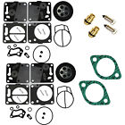 Base Gaskets 98-2002 GTX 947 951