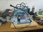 JASON SYSTEMS FOIL ENGRAVING MACHINE WITH ATTACHMENTS SEE PICS JS400