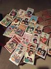 1976 Topps Football Cards 6