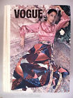 Vogue Patterns CATALOG 1970 Large Store Counter Pattern Book
