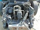 COMMERCIAL INTERTECH PARKER Hydraulic Pump Model 316 9414 026
