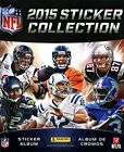 2015 Panini NFL Sticker Collection 6