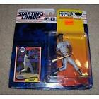 1994 Charlie Hayes MLB Starting Lineup
