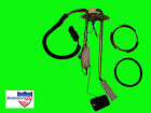 JEEP WRANGLER YJ NEW FUEL SENDING UNIT 1987 1988 1989 15 Gallon
