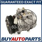 BRAND NEW GENUINE OEM DENSO AC COMPRESSOR  A C CLUTCH FOR GEO AND SUZUKI