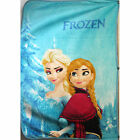 NEW Kids Girls Fur Fluffy Soft Carton Bedding Blanket Polar Throw SIZE 140100cm