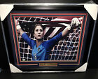Hope Solo Cards, Rookie Cards and Autograph Memorabilia Buying Guide 28