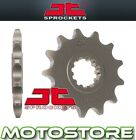 12T JT FRONT SPROCKET FITS MBK 50 X-LIMIT SM 1997-2002