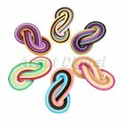 1080 Strips Quilling Paper 3cm39cm Mixed 16 Colors Origami Papercraft DIY Craft