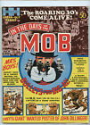 In the Days of the Mob 1 Jack Kirby VF