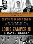 Complete Collecting Guide to Unbroken's Louis Zamperini  14