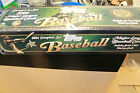 2004 TOPPS Complete Baseball CARD FACTORY SEALED Hobby HTA Box SET Series 1