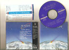 Air Pavilion - Cutting Air (Act 1) (CD, 1989, Japan +obi ) RARE 1 PRESS