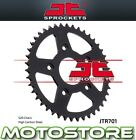 43T JT REAR SPROCKET FITS CAGIVA 125 N1 1997-1999
