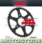 47T JT REAR SPROCKET FITS RIEJU 50 RS2 MATRIX 2003