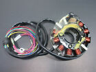 NEW Polaris Updated Magneto Stator 4010403 1996-1998 SL SLXH SLTX 900 1050 AF