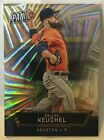 Dallas Keuchel Cards and Rookie Card Guide 21
