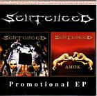 SENTENCED RPOMOTIONAL EP FOR