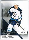 2014-15 SP Game Used Hockey Cards 15