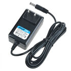 PwrON 9V AC Adapter Charger Power Supply for Panasonic KX-NT343 B VOIP IP PHONE