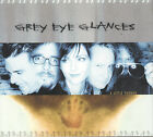 A Little Voodoo by Grey Eye Glances (CD, 2002 Sojourn Hills) Folk Prog/Philly
