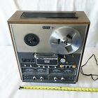 Akai GX-280D-SS Reel to Reel Tape Deck