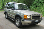 Land Rover: Discovery SE 7 for $2900 dollars