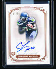 DeAndre Hopkins Rookie Card Checklist and Guide 32