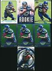 2013 Topps Strata Football Cards 19