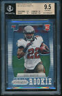 Doug Martin Rookie Cards Checklist and Guide 43