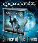 Crucifer Carrier of the Cross anthology CD