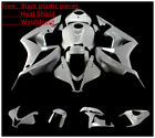 IN fit for honda cbr600rr cbr 600 rr cbr600 2007 2008 f5 fairing sets unpainted