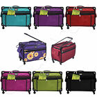 Tutto Tote on Wheels Large, 22