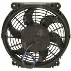 36895 4-Seasons Four-Seasons Cooling Fan Assembly New for Chevy 1600